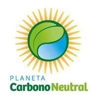 Planeta Carbono Neutral