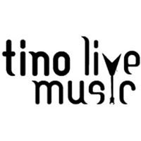 Tino Live Music - Artiste Training and Artiste Management