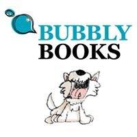 Bubbly Books