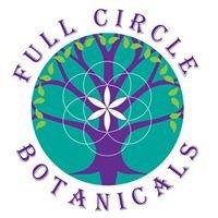 Full Circle Botanicals