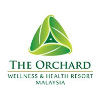 The Orchard Wellness