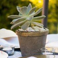 Artisan Home and Garden Decor'