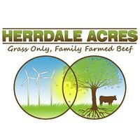 Herrdale Acres