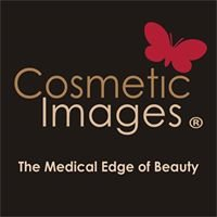 Cosmetic Images
