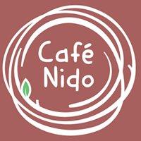 Café Nido