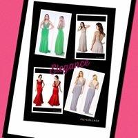 Elegance Dress & Beauty Boutique