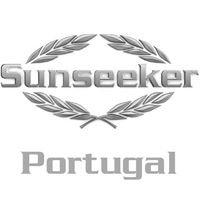Sunseeker Portugal