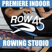 ROW 45