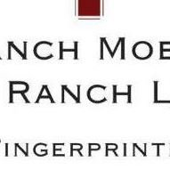 Scripps Ranch Mobile Notary & Live Scan