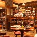 MacCarthy's Bar and The Park Bistro