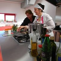 Transform Cooking and Coaching