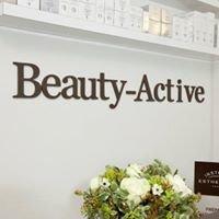 Salon Beauty-Active