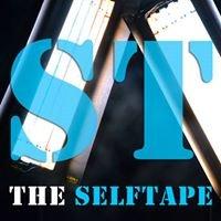 THE SELFTAPE