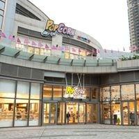 PopCorn Mall