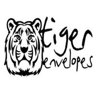 Tiger Envelopes Ltd