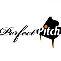 Perfect Pitch Music School