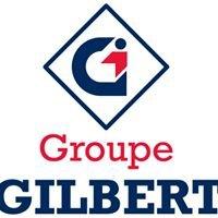 Groupe Gilbert