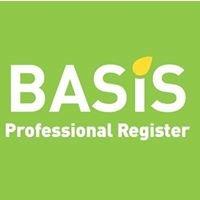 BASIS Reg Ltd