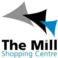 Mill Shopping Centre