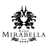 Hotel Relais Mirabella Iseo