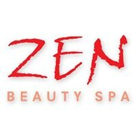 Zen Beauty Spa