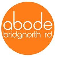 Abode Bridgnorth Rd