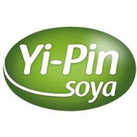Yi-Pin Soya