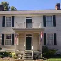 Britton House