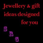 Special Radiant Gifts