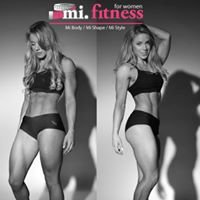 Mi.Fitness