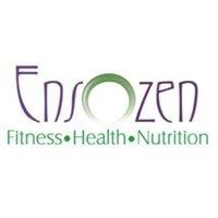 EnsoZen Studio