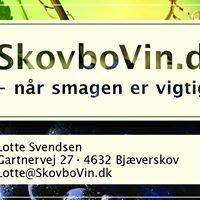 SkovboVin