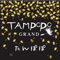 Tampopo Grand
