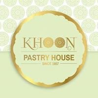 Khoon Pastry House
