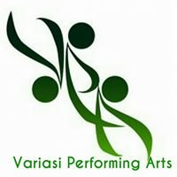 Variasi Performing Arts