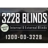 3228 Blinds, Torquay, The Surfcoast Local 1300 00 3228