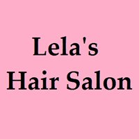 Lela's Hair Salon