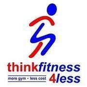 Think Fitness 4 Less