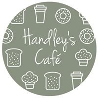Handley's Cafe