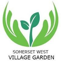 Somerset West Village Garden
