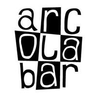 Arcola Bar