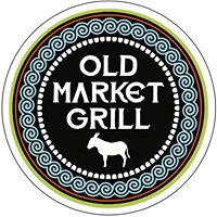 Old Market Grill