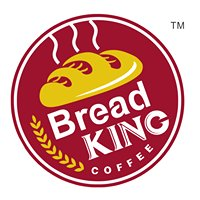 BreadKING