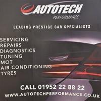 Autotech Performance