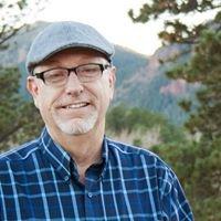 Colorado Springs Homes, Your Personal Professional Realtor