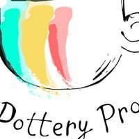 The Pottery Project