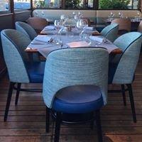 L'Escale Monaco Restaurant