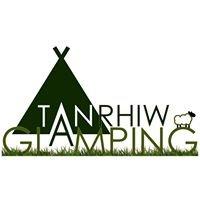 Tanrhiw Glamping