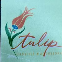 Tulip Lifestyle and Accessories