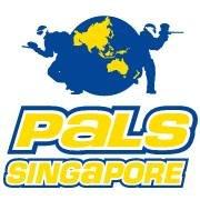 PALS Singapore